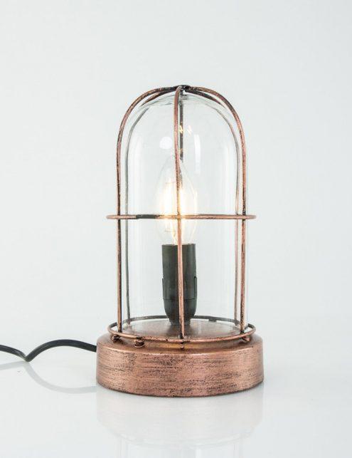 lampe-dome-4