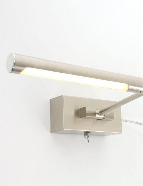 lampe-eclairage-tableau-1