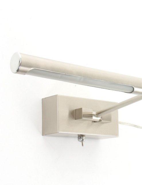lampe-eclairage-tableau-2