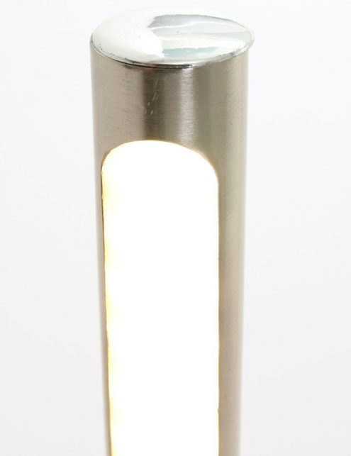 lampe-eclairage-tableau-3