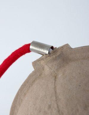 lampe-en-papier-recyclé-1