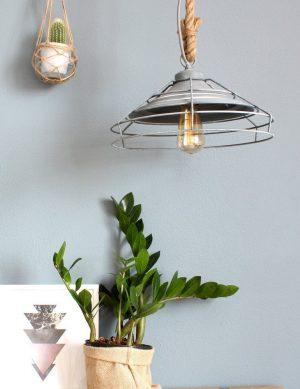 lampe-en-suspension-1