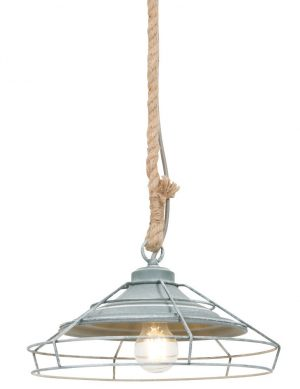 lampe en suspension