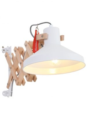 lampe-extensible-1