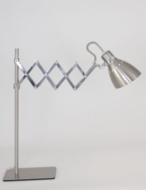 lampe-extensible-1