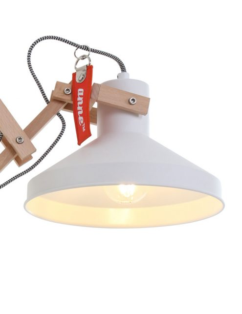 lampe-extensible-6