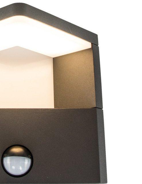 lampe-exterieur-led-avec-detecteur-2