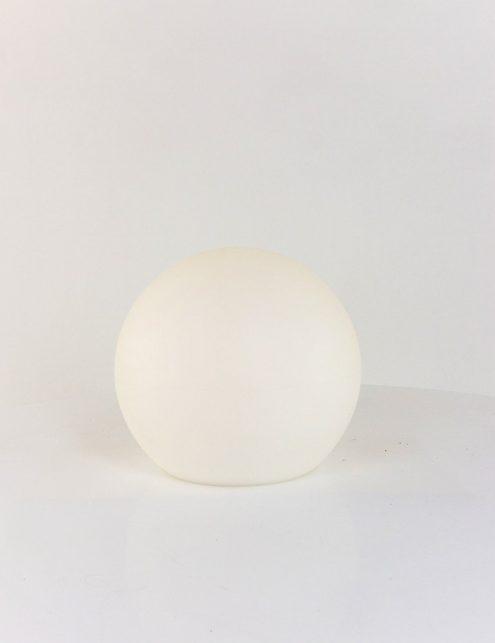 lampe-exterieur-moderne-3