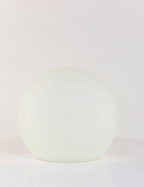 lampe-exterieur-moderne-4