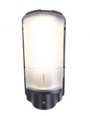 lampe exterieure detecteur mouvement