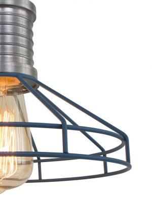 lampe-filaire-metal-1