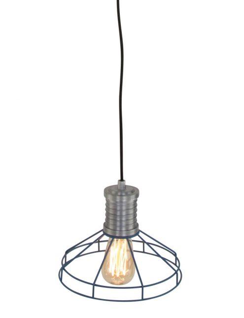 lampe-filaire-metal-10