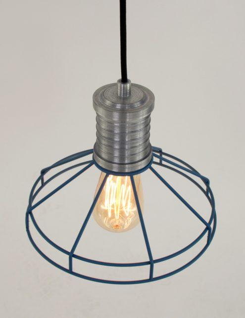 lampe-filaire-metal-4