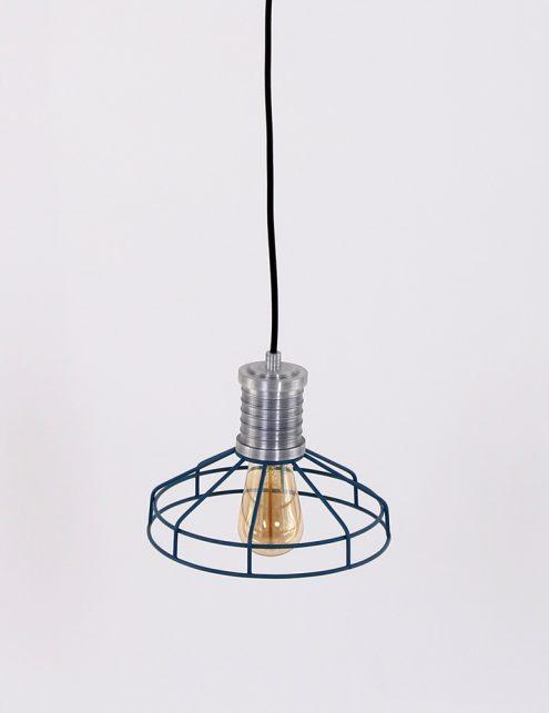 lampe-filaire-metal-5