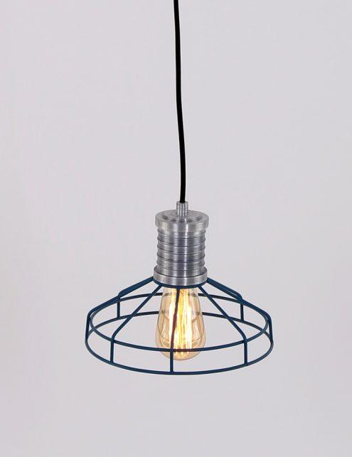 lampe-filaire-metal-6
