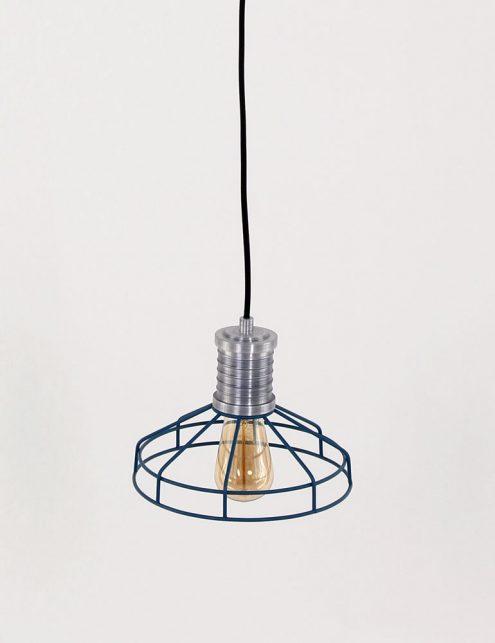 lampe-filaire-metal-7