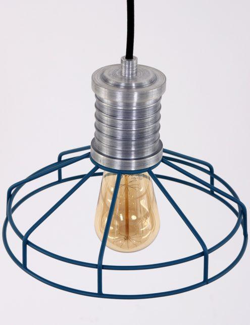 lampe-filaire-metal-8