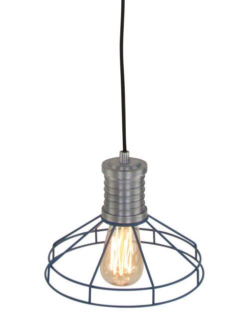 lampe-filaire-metal-9
