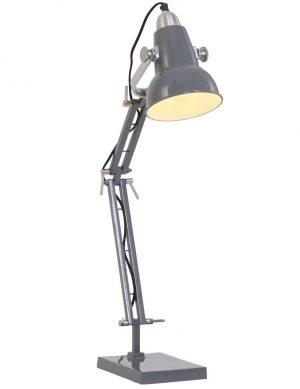 lampe-industrielle-de-bureau-1