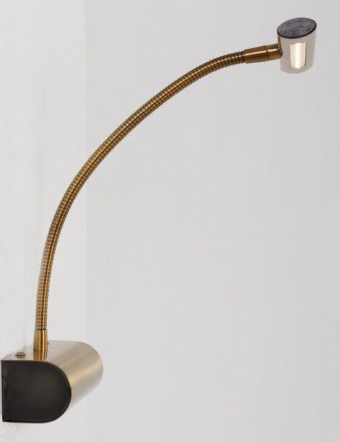 lampe-intensité-variable-3