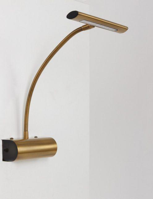 lampe-intensité-variable-4