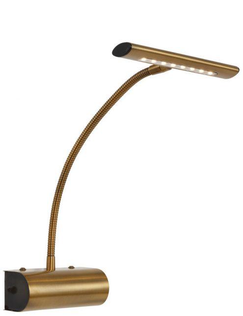 lampe intensité variable