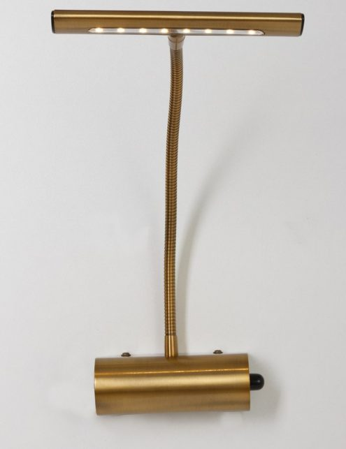 lampe-intensité-variable-5