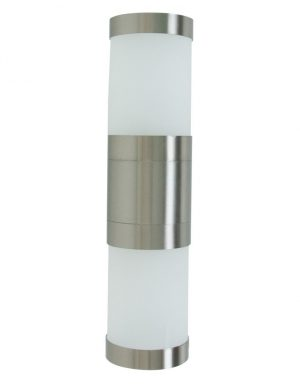 lampe-métal-1