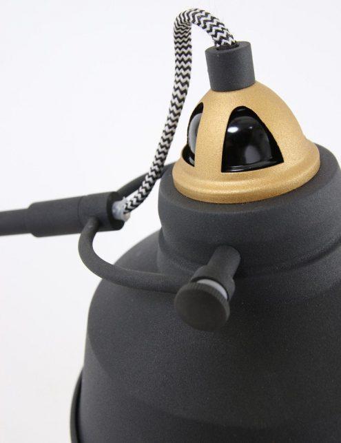 lampe-métal-noir-2