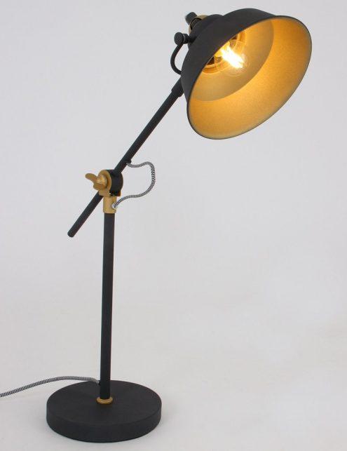 lampe-métal-noir-5