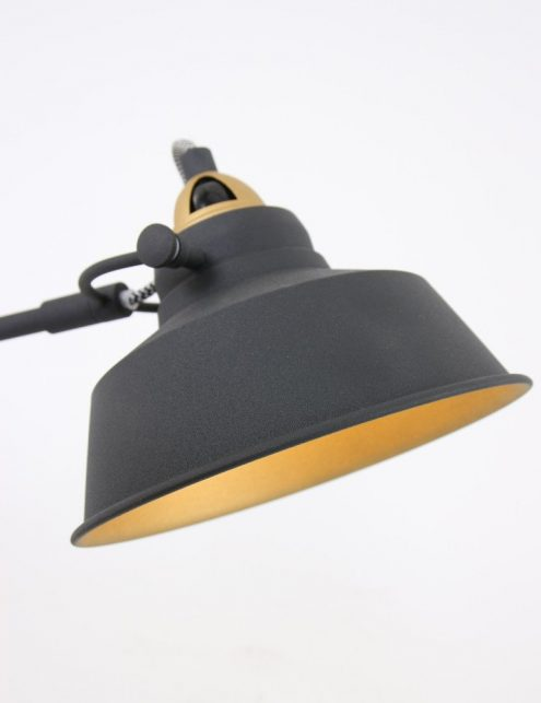 lampe-métal-noir-6