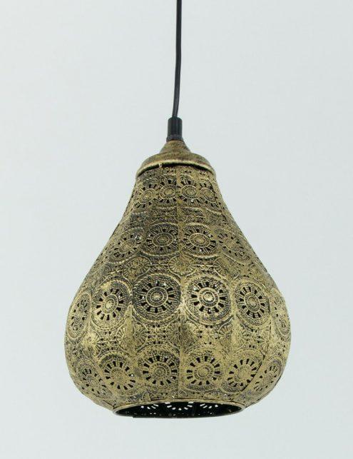 lampe-marocaine-suspension-3
