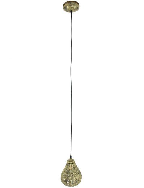 lampe-marocaine-suspension-4
