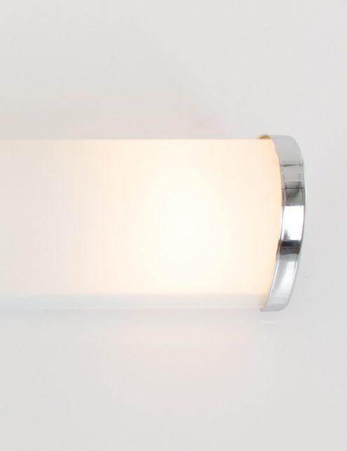 lampe-minimaliste-1