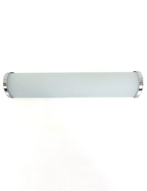 lampe-minimaliste-3