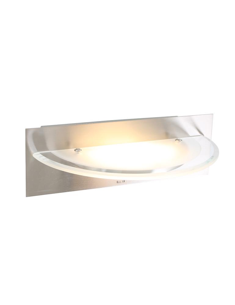 lampe moderne design steinhauer humilus lampesenligne. Black Bedroom Furniture Sets. Home Design Ideas