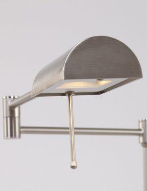 lampe-moderne-sur-pied-1