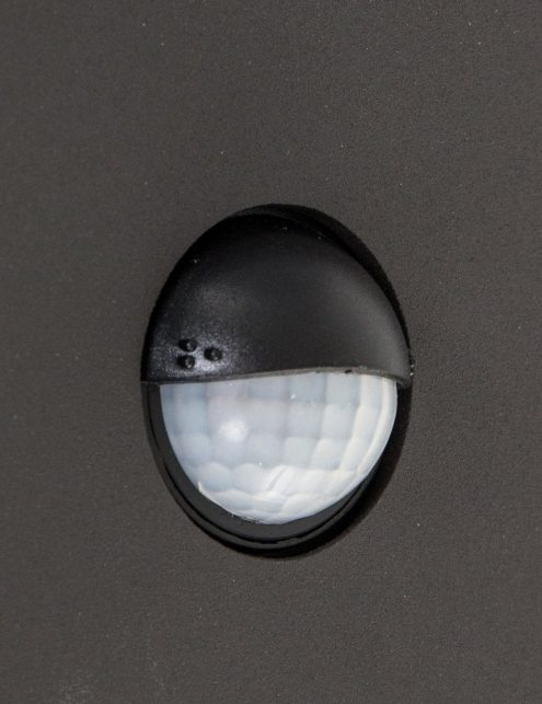 lampe-murale-exterieure-2