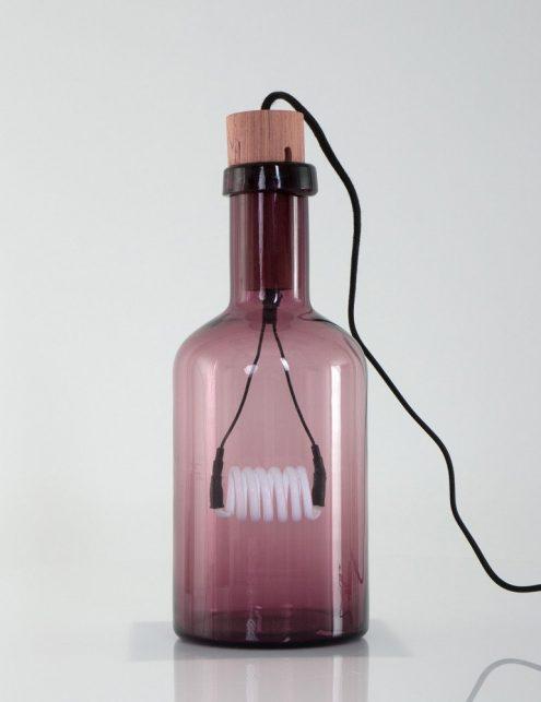 lampe-neon-rose-4