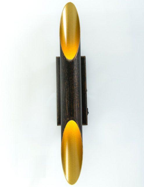 lampe-noir-et-or-3