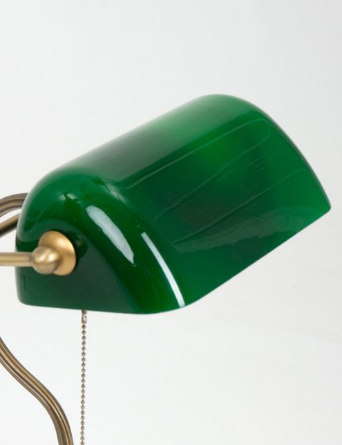 lampe-notaire-opaline-verte-3