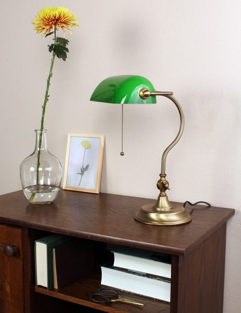 lampe-notaire-opaline-verte-5