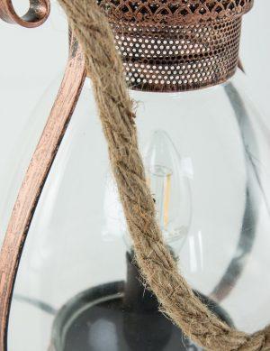 lampe-orientale-à-poser-1