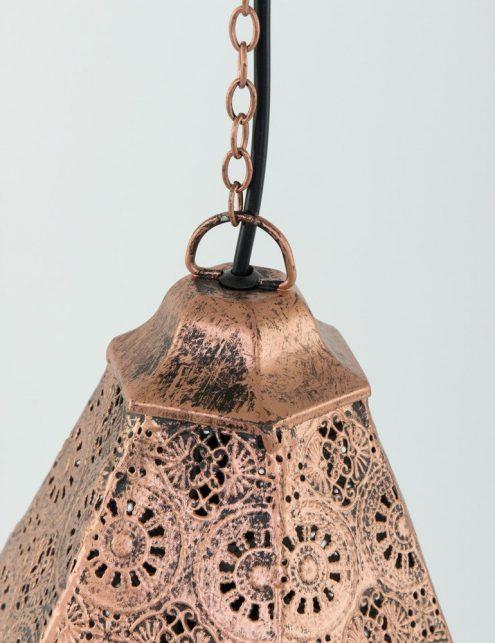 lampe-orientale-suspension-1
