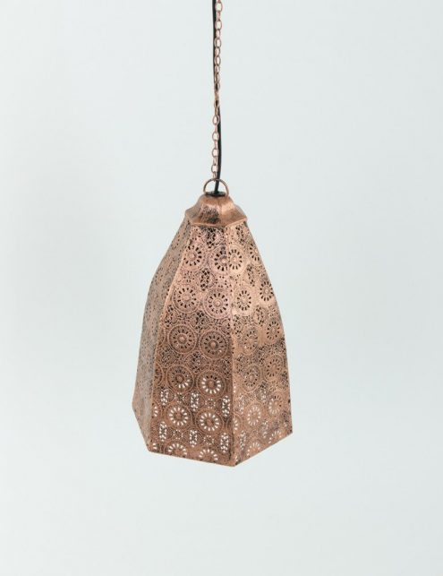 lampe-orientale-suspension-3
