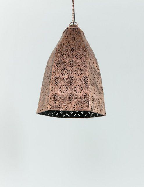 lampe-orientale-suspension-4