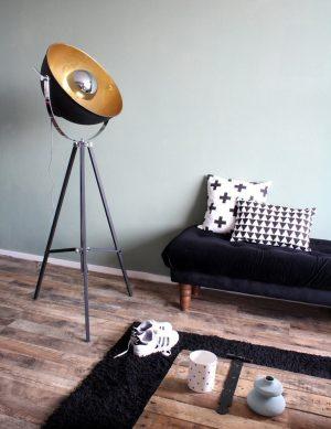 lampe-originale-design-1