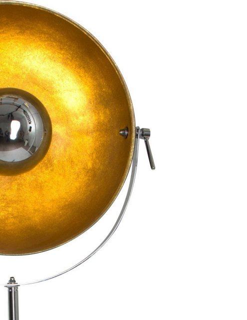 lampe-originale-design-2