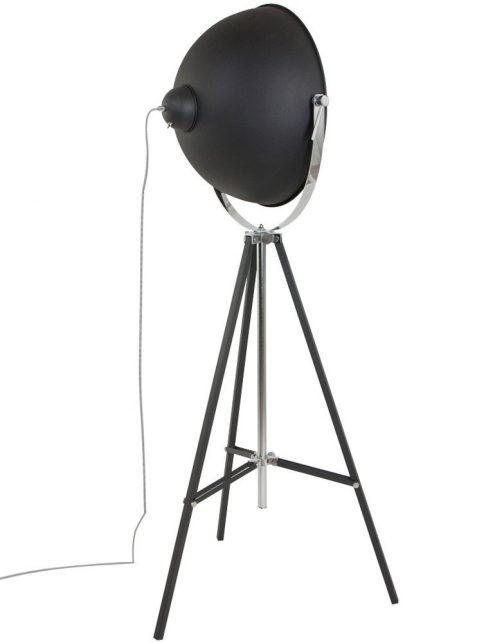 lampe-originale-design-3