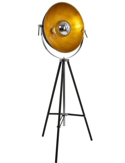lampe originale design